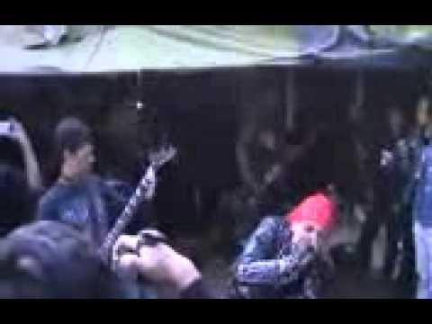 tcukimay anjing tirani at bandung pyrate punk hi 16249