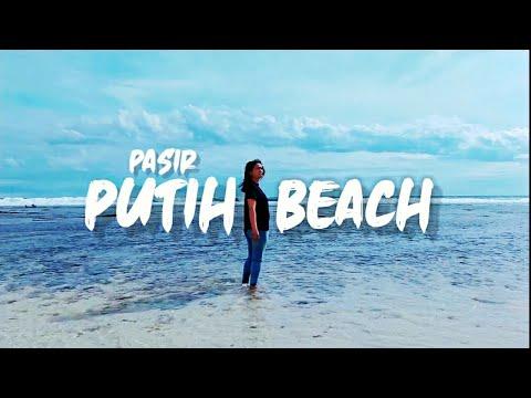 cinematic-video-pantai-pasir-putih-|-kinemaster-tutorial