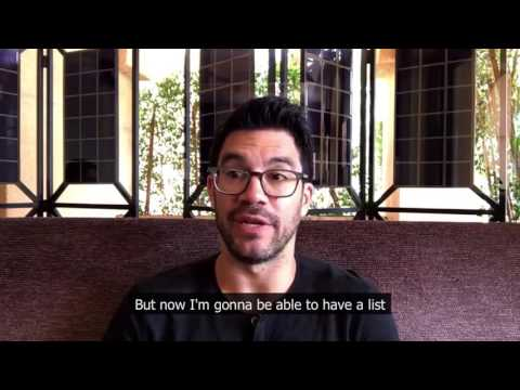 Tai Lopez On How You Can Get Paid By Starting Your Own Social Media Marketing Agency