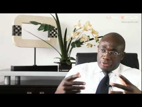 Agence des télécommunications de Côte d'Ivoire (ATCI)