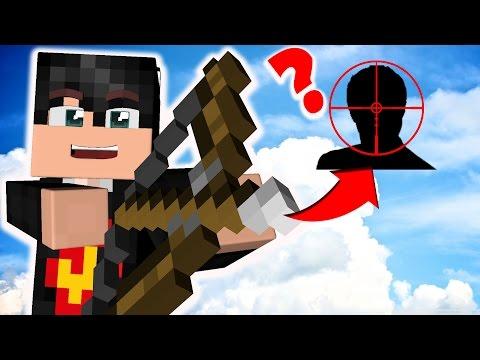 ZEROS BẢO VỆ ĐỒNG ĐỘI VÀ CHIẾN THẮNG | Minecraft MONEY WARS