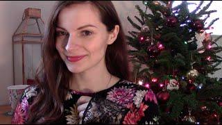 видео Как англичане празднуют Новый год?