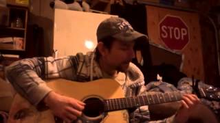 Gambar cover Kent thompson what's left of me-dedicated to pony