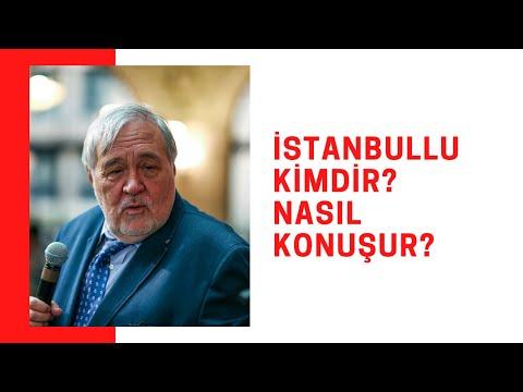 İlber Ortaylı | İstanbullu Kimdir? Nasıl Konuşur?