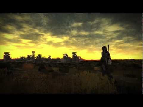 Fallen Earth Goes Free to Play – Gameplay Trailer HD