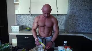 Ярослав Брин Как приготовить рыбу