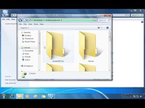Windows 7 Training | Streamlining Passwords In Credential Manager - Lecture 43 | Hack Articles