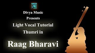 Bhajo Re Man Ram Nam Bhajan Tutorial Online Classes Learn To Sing Bhajan Online Guru India