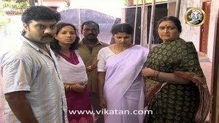 Thirumathi Selvam Episode 746, 14/10/10