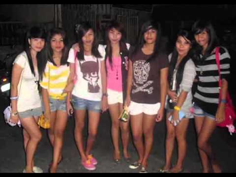 Swangin Girls Chix (SGC)
