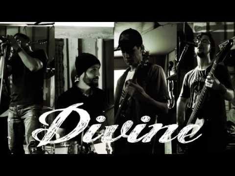 Banda Divine