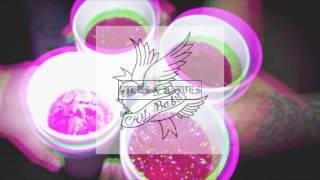 lil peep - falling 4 me (Legendado)