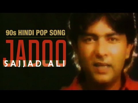 90s hindi pop album mp3 songs free download