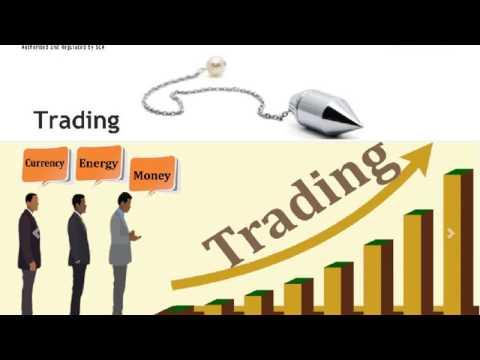 Dubai Gold Commodity Exchange