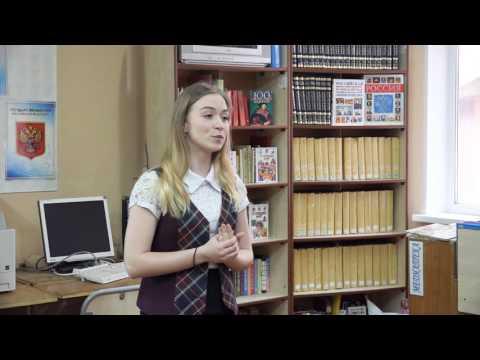 Поль Анастасия - Гонимы вешними лучами (А.С. Пушкин)