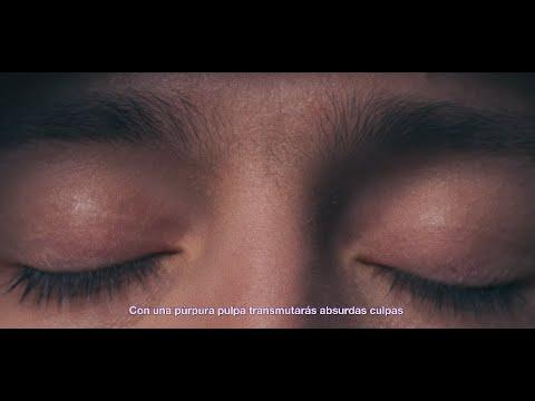 Download Chystemc - PÚRPURA PULPA 🌌  (Videoclip)