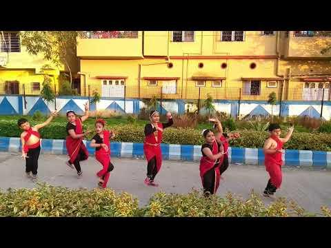 Kuttanadan Punjayile - Kerala Boat song( vidya vox English Remix)