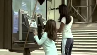 видео Пример родителей для детей.