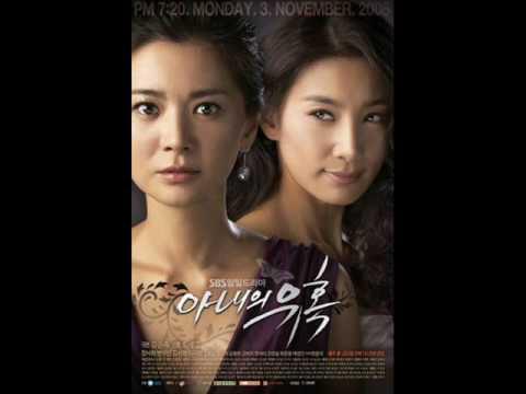 I Cannot Forgive-Cha Soo Kyung HQ [FULL+Download link+LYRICS!!]