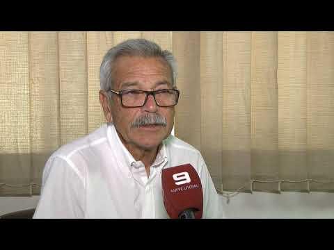 Los empresarios solicitan una revisión urgente del boleto en Paraná
