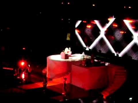 taylor-swift-forever-&-always-live-cleveland-oh-10/3/2009