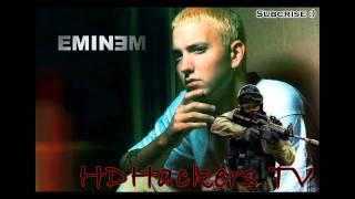 Eminem - No Return ft. Drake HQ [Original] (NEW 2012 ALBUM) HD