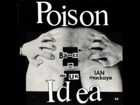 poison-idea-ian-mackaye-full-album-haine6969