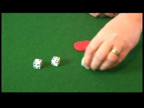 Bar betting dice games czech republic sports betting