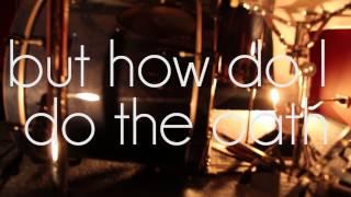 Oathbreaker - Tides (Official Lyric Video)   RAM CAM
