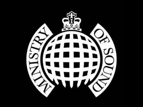 Ministry Of Sound Sessions 4 Compiled By C.J. Mackintosh