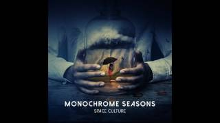 Monochrome Seasons - Vintage Pulsations   Monochrome Seasons