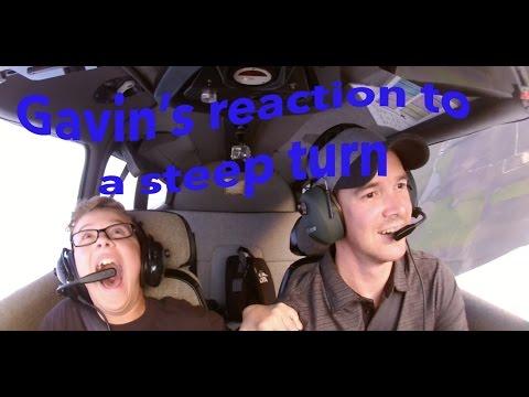 Full Flight from CPT to WEA | Night Flight | ATC Audio | GoPro Aviation