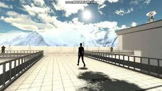 Трейлер фильма по игре SCP Contraiment Breach