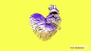 Ava Max - My Head  My Heart (Jonas Blue Remix) Audio