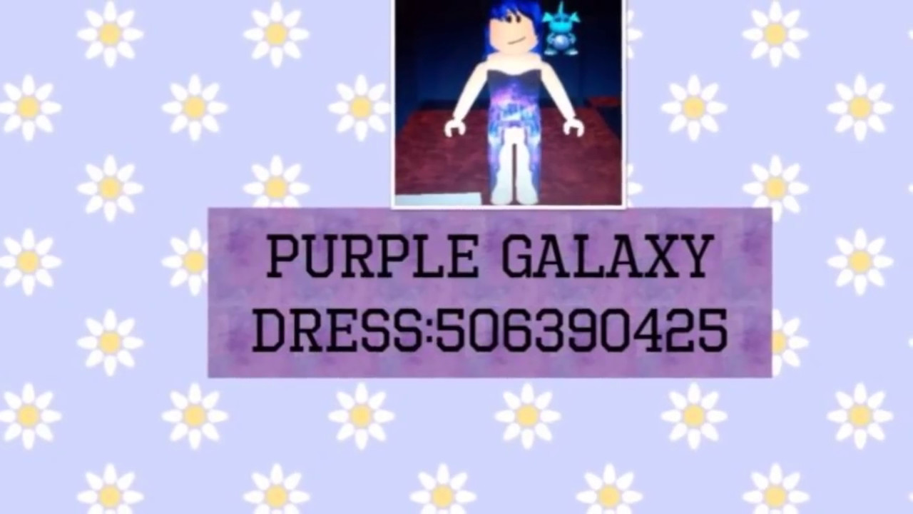 Dress Codes For Roblox - Rhs prom dress codes