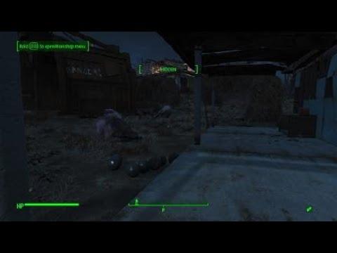 Fallout 4 - Contraptions Workshop DLC 2 |