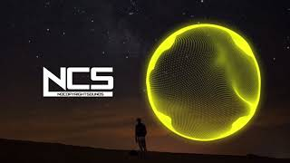 Kovan - Thrill Is Gone (feat. Mark Borino) [NCS Release]