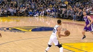 curry-td-pass-leads-to-iggy-behind-the-back-reverse-lay-up-march-24-2017