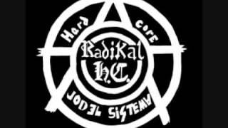 radikal hc.wmv