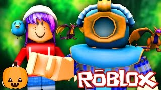I NEED YOUR SKILL! | Roblox Mad Games w/ RadioJH Games!
