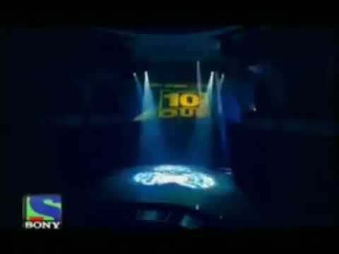 Most Awaited Song - Dus Ka Dum |Salman...