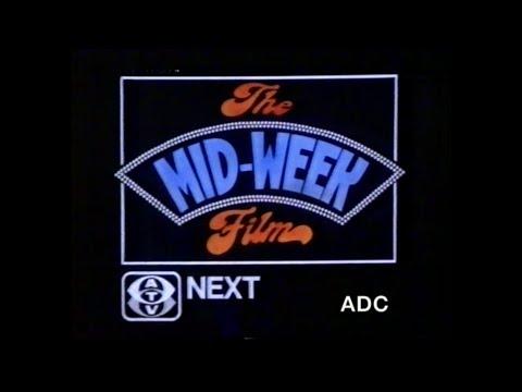 ATV adverts & trailer 31st December 1980 1 of 6