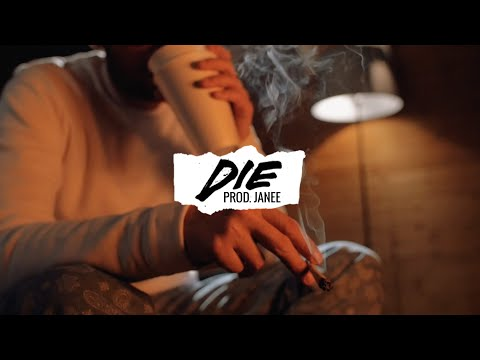 Youtube: Senamo – Die