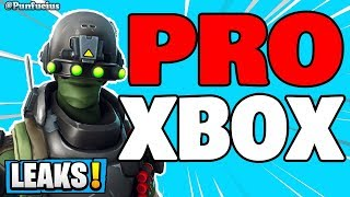 🔴 PRO XBOX PLAYER (W/ MEMBER) Fortnite Live Stream Xbox one