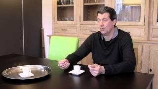 Filtre eau, anti calcaire! :: M. Vanlanduyt de Nil-Saint-Vincent, Brabant wallon | Minimax