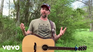 Josh Turner - Forever and Ever Amen Cover (Keepin It Country) YouTube Videos