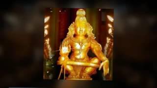 Saranam Ayyappa Swami Saranam Ayyappa - Veena - DhanyaRatheesh