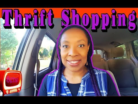 THRIFT SHOPPING - Funko My Little Ponies, Bratz Big Babyz, Monster High Dolls