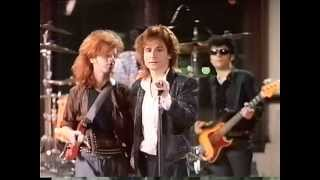 Watch John Waite Every Step Of The Way video