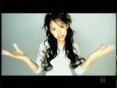 [MV] Fin.K.L - Forever Love